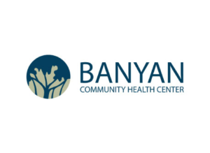 Banyna Community Health Center