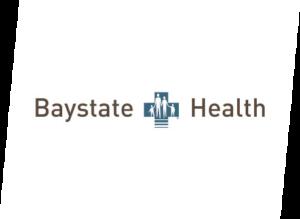 Baystate Health