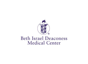 Beth Isreal Deasoness Medical Center
