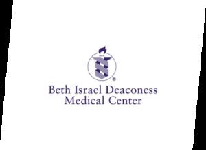 Beth Isreal Deasoness Medical Center