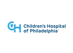 Childresn Hospital of Philadelphia