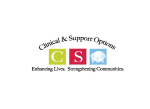 Clinical and Support Options