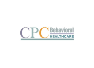 CPC Behavorial Healthcare