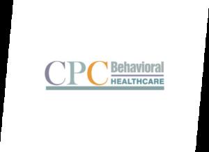 CPC Behavorial Healthcare