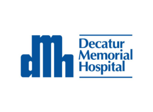 Decature Memorial Hospital