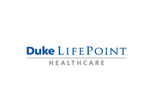 Duke Life Point Healthcare