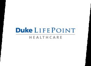 Duke Life Point Healthcare