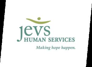 Jevs Human Services