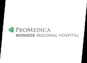 Pro Medica Monroe Regional Hospital