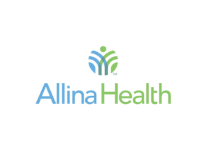 Alina Health