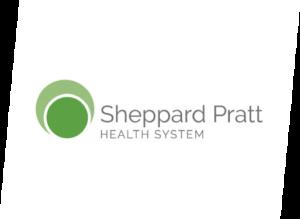 Sheppard Pratt