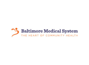 Baltimore Medical System