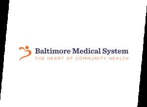 Baltimore Medical System