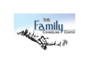 Family Couseling Center