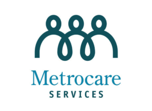 Metrocare Services