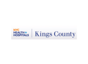 Health Hospitals King County