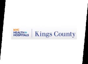 Health Hospitals King County