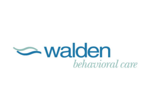 Walden Behavorial Care