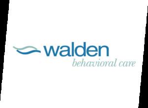 Walden Behavorial Care