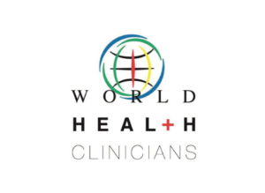 World Health Clinicians