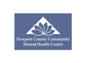 New Port Country Community Mental health Center