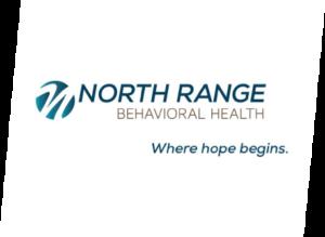 North Range