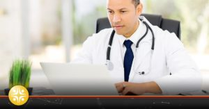 A-Checklist-to-Help-Physicians-Streamline-Credentialing