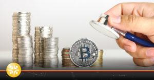 Blockchain-Bitcoin-EHRs-Oh-My!