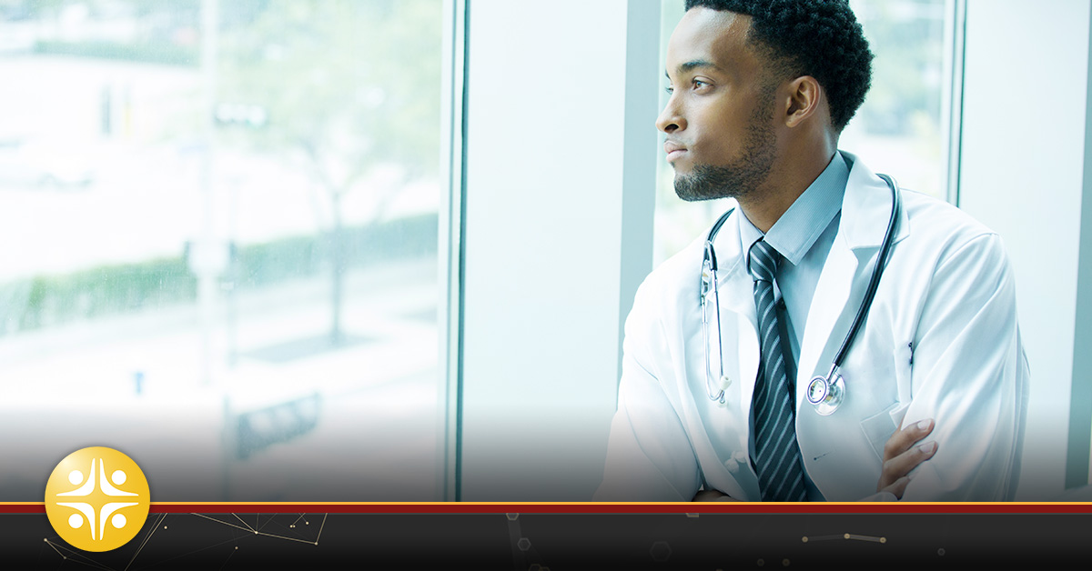 Avoid-These-Mistakes-When-Changing-Jobs-as-a-Physician